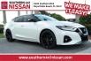2020 Nissan Maxima SR 3.5L for Sale in Royal Palm Beach, FL