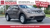 2014 Nissan Murano S FWD for Sale in Royal Palm Beach, FL