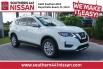 2020 Nissan Rogue SV FWD for Sale in Royal Palm Beach, FL