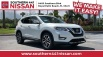 2020 Nissan Rogue SL FWD for Sale in Royal Palm Beach, FL