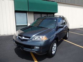 Used Acura MDX For Sale In Paguate NM Used MDX Listings In - 2006 acura mdx for sale