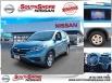 2015 Honda CR-V LX AWD for Sale in Amityville, NY