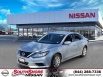 2018 Nissan Altima 2.5 S for Sale in Amityville, NY