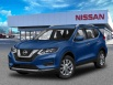 2020 Nissan Rogue SV AWD for Sale in Amityville, NY