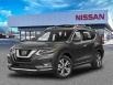 2020 Nissan Rogue SL AWD for Sale in Amityville, NY
