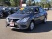 2019 Nissan Versa S Plus Sedan CVT for Sale in Amityville, NY