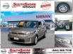 2014 Scion xB Base Automatic for Sale in Amityville, NY