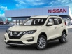 2020 Nissan Rogue S AWD for Sale in Amityville, NY