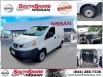 2017 Nissan NV200 Compact Cargo S for Sale in Amityville, NY