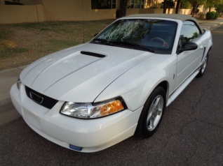 Used Cars Under 3 000 For Sale Search 28 Used Listings Truecar