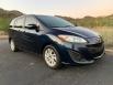 2014 Mazda Mazda5 Sport Automatic for Sale in Phoenix, AZ