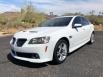 2008 Pontiac G8 4dr Sedan for Sale in Phoenix, AZ
