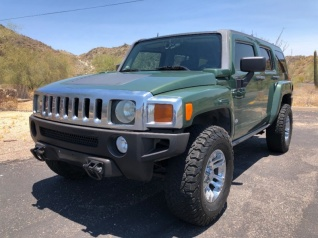 Used Hummers For Sale >> Listings Prod Tcimg Net Listings 119492 33 91 5gtd