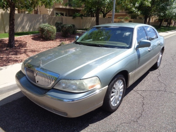 Used Cars For Sale In Phoenix, AZ