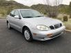 2002 Daewoo Leganza 4dr Sedan SE for Sale in Phoenix, AZ