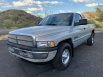 2000 Dodge Ram 2500 Base Quad Cab Regular Bed 2WD for Sale in Phoenix, AZ