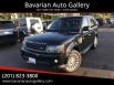 2010 Land Rover Range Rover Sport HSE for Sale in Bayonne, NJ