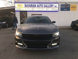 2019 Dodge Charger Prices, Incentives & Dealers | TrueCar