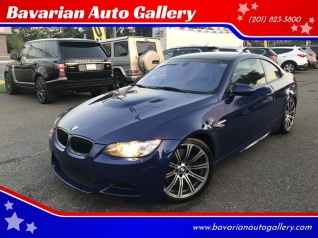 Used Bmw M3s For Sale Truecar