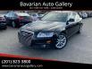 2011 Audi A6 Prestige Sedan 3.0T quattro Automatic for Sale in Bayonne, NJ