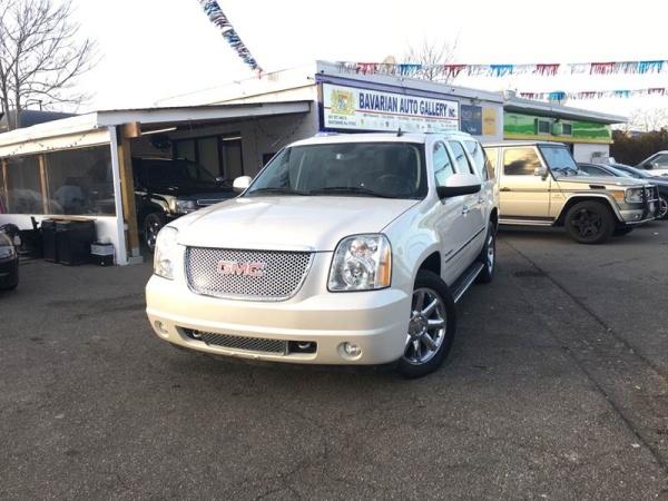 Motor Vehicle Bayonne Nj Impremedia Net