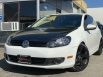 2012 Volkswagen Golf 2.5 2-door Manual (PZEV) for Sale in North Hollywood, CA