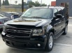 2013 Chevrolet Suburban 1500 LT RWD for Sale in North Hollywood, CA