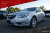 2012 Buick Regal Turbo Premium 3 for Sale in Austin, TX