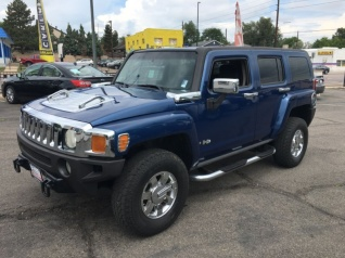 Used Hummers For Sale >> Listings Prod Tcimg Net Listings 119512 10 22 5gtd