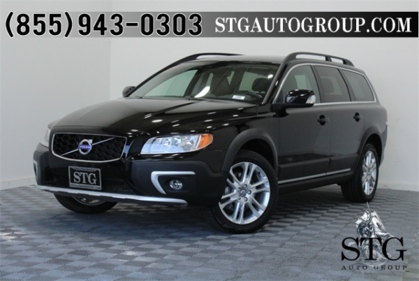 used volvo xc70 for sale in chino hills ca u s news world report. Black Bedroom Furniture Sets. Home Design Ideas