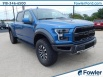 2019 Ford F-150 Raptor SuperCrew 5.5' Box 4WD for Sale in Tulsa, OK