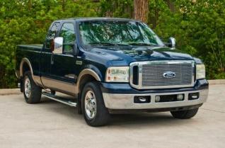 Car Lots In Houston >> Used Cars For Sale In Houston Tx Truecar