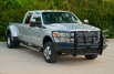 "2015 Ford Super Duty F-350 Platinum Crew Cab 172"" DRW 4WD for Sale in Houston, TX"