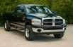 2007 Dodge Ram 2500 Laramie Quad Cab Regular Bed 4WD for Sale in Houston, TX