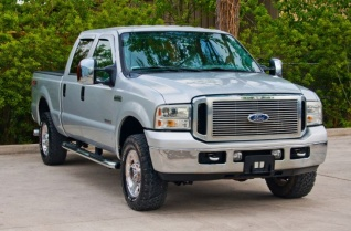 Used F 250 Super Duty For Sale >> Used Ford Super Duty F 250s For Sale Truecar