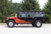 1999 AM General Hummer 4-Passenger Wagon Enclosed for Sale in Noblesville, IN