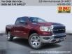 2020 Ram 1500  for Sale in Norwalk, OH