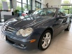 2007 Mercedes-Benz CLK CLK 350 Cabriolet for Sale in Edison, NJ