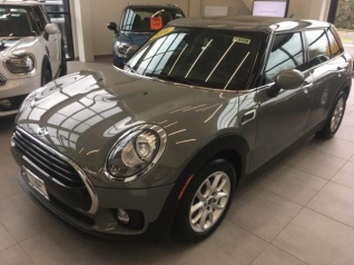 2016 Mini Cooper Clubman Fwd For In Edison Nj