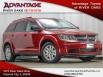 2018 Dodge Journey SE FWD for Sale in Calumet City, IL