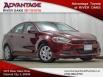 2015 Dodge Dart SE for Sale in Calumet City, IL