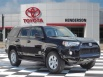 2018 Toyota 4Runner SR5 RWD for Sale in Henderson, NC