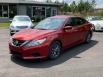 2017 Nissan Altima 2.5 S for Sale in Cumming, GA