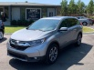 2018 Honda CR-V EX-L FWD for Sale in Cumming, GA