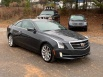 2015 Cadillac ATS Performance Coupe 2.0T RWD for Sale in Cumming, GA