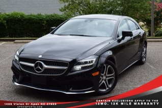 Mercedes For Sale >> Used Mercedes Benz For Sale In Durham Nc Truecar