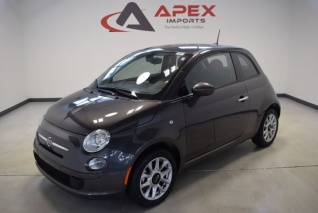 used 2017 fiat 500 for sale | 78 used 2017 500 listings | truecar