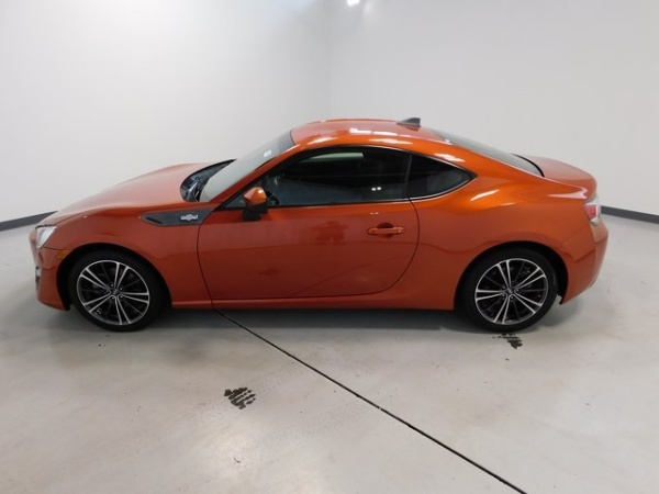 used scion fr s for sale in gibsonville nc u s news world report. Black Bedroom Furniture Sets. Home Design Ideas