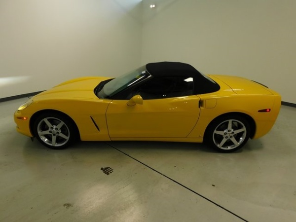 used chevrolet corvette for sale in raleigh nc u s news world report. Black Bedroom Furniture Sets. Home Design Ideas