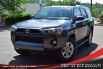 2018 Toyota 4Runner SR5 RWD for Sale in Apex, NC